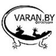"""Фотостудия """"Varan"""""""