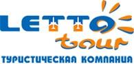 ООО ЛЕТТО-Групп
