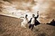 """Субъект предпринимательской деятельности Фото-видеостудия """"Каприз"""""""
