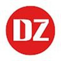 DenZarstudio VIDEO&PHOTO