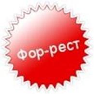 """Частное предприятие Мебель из дерева от производителя - """"ФОР-РЕСТ"""""""