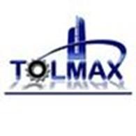 """Общество с ограниченной ответственностью Строительная фирма """"Tolmax"""""""