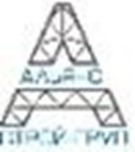 АСГ (Альянс Строй-Групп), ЧП
