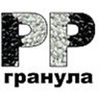 "ООО ""ПОЛИГРАН-АК"""