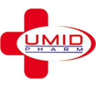 LTD UMID-PHARM