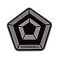 """ТОО """"Pentagon-S"""""""