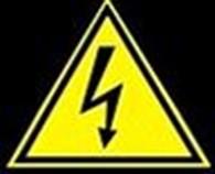 Эвал-электро