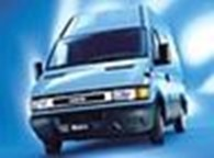Ivecoparts