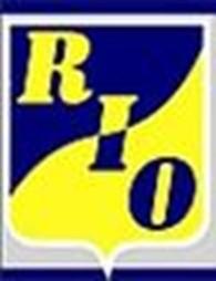 Субъект предпринимательской деятельности RIO