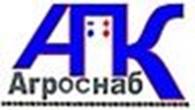 Общество с ограниченной ответственностью ООО «АПК-АГРОСНАБ»