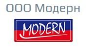 МОДЕРН-ТОРГ