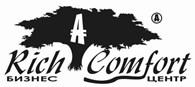 "Салон ""Rich Comfort"""