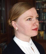 Адвокат Татьяна Ленау