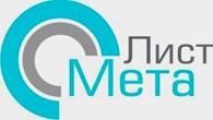 ООО МетаЛист