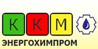 """Компания """"Энергохимпром"""""""
