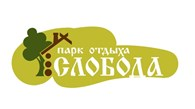 "Парк отдыха ""Слобода"" (зона отдыха)"