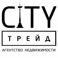 """Агентство недвижимости """"Сити Трейд"""""""
