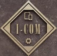 I - COM