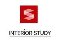 Interior Study
