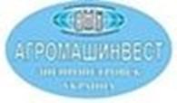 ООО НПП «Агромашинвест»