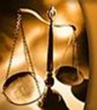 Субъект предпринимательской деятельности Юридическая компания Натальи Евдокимовой
