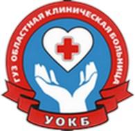 """""""Ульяновская"""""""