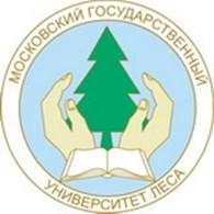 «МГТУ им. Н. Э. Баумана»