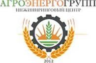 """Частное предприятие ЧП ИЦ """"Агроэнергогрупп"""""""