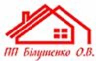 Частное предприятие ПП Білушенко О.В.