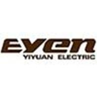 «Zhejiang Yiyuan Electric Company Ltd.»