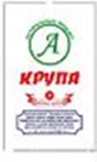 "ТОО ""Аруна-2009"""