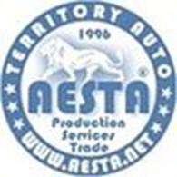 AESTA