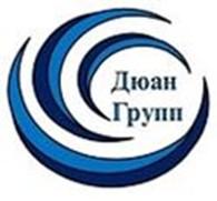 """Частное предприятие """"ДюанГрупп"""""""
