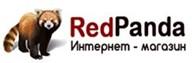 """Субъект предпринимательской деятельности Интернет-магазин """"Red Panda"""""""