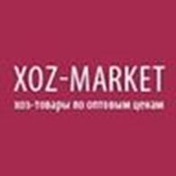 xoz-market