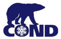 ТОО COND