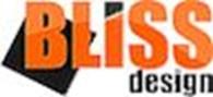 "Дизайн-студия ""Bliss Design"""