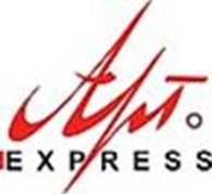 Рекламное агентство «Арт Экспресс»