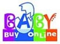 "Интернет-магазин ""Baby.buyonline"""