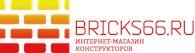 Bricks66