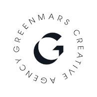 GreenMars