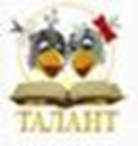 Издательство Талант (Чайка), ЧП