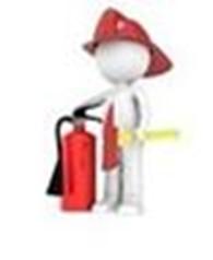 Товариство з обмеженою відповідальністю ТОВ «Дужняк» перезарядка огнетушителей, продажа углекислоты,пожарного оборудования