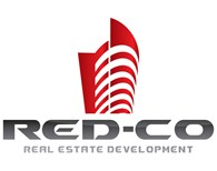 ООО Red-co