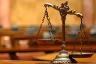 Адвокат по ДТП, банковским, страховым и семейным спорам