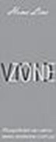 Частное предприятие Интернет-магазин vividzone