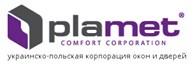 Plamet, корпорация