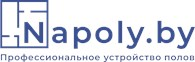 Napoly by