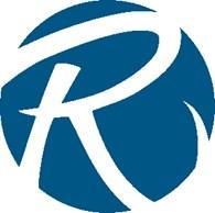 Ricardo's