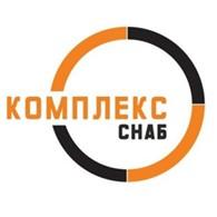 АлтайКомплексСнаб
